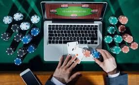 Trik Menang Melawan Bandar Judi Poker Online
